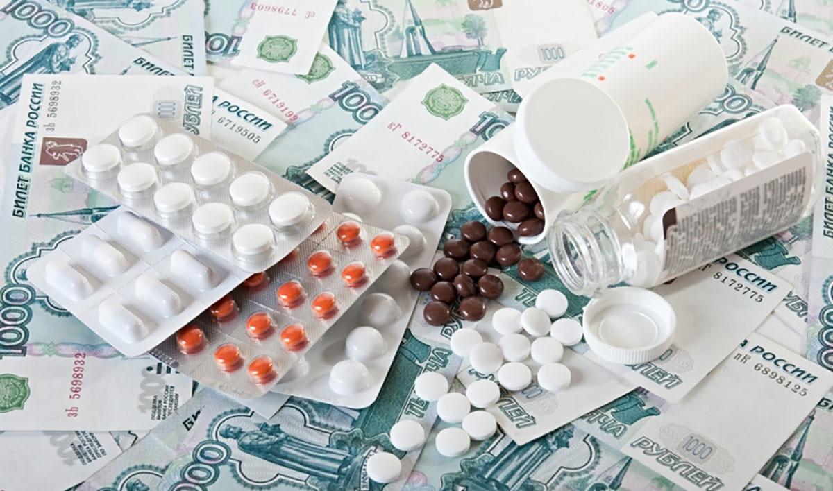 Верховный суд защитил право пациентов на дорогие и редкие лекарства