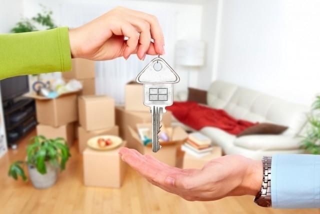«Точка опоры» разъяснила жилищные права