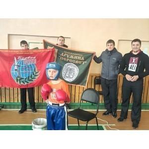 Наши спортсмены спортивный клуб боевых единоборств
