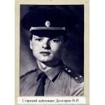 Долгарев Виктор Иванович