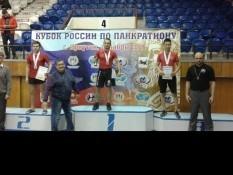 Поздравляем ветерана боевых действий, члена общественной организации «БОЕВОЕ БРАТСТВО», Алексея Лазарева, с выполнением мастера спорта России по спортивной борьбе!