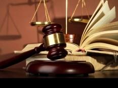 Юристы белгородского центра «Точка опоры» представили интересы инвалида войны в Тверском суде