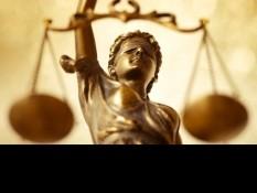 Юристы «Точки опоры» защитили права малоимущего