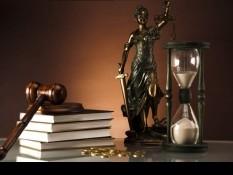 Юристы «Точки опоры», помогли инвалиду разрешить долгосрочный вопрос.