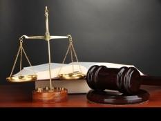 «Точка поры» защищает права ветерана в суде в Санкт-Петербурге