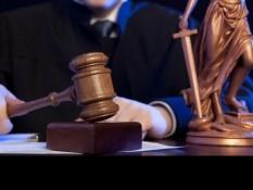 «Точка опоры – Пермь» защитила в суде мать погибшего ветерана