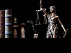 «Точка опоры» добилась привлечения к уголовной ответственности виновного в причинении вреда здоровью