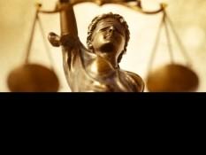 Юристы «Точки опоры» Белгорода обязали управляющую жилищную компанию возместить ущерб