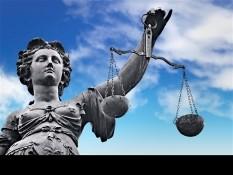 Юристы «Точки опоры» выступили в защиту несовершеннолетнего по уголовному делу