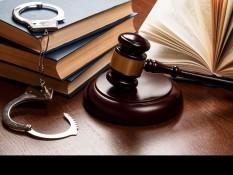 В правовой центр «Точка опоры» обратилась пенсионерка М.Л.В. по факту убийства ее дочери С.А.А.