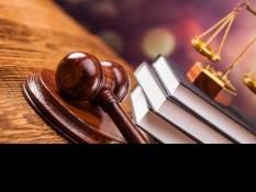 «Точка опоры» в судебном порядке оказала ветерану содействие в признании права собственности