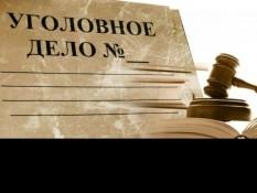 Адвокат правового центра «Точка опоры» принял участие в защите ветерана боевых действий