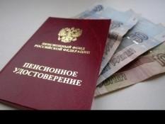 Правовой центр «Точка опоры» Белгородского «БОЕВОГО БРАТСТВА» оказывает правовую помощь
