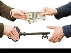 В центре «Точка опоры» гражданину оказали правовую помощь в расторжении договора купли-продажи недвижимости