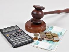 «Точка опоры» оказывает юридическую помощь  в составлении гражданского иска