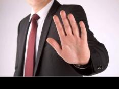 «Точка опоры» оказывает юридическую помощь малоимущей