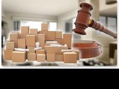 Юридическая помощь инвалиду III группы
