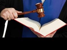 Юридическая помощь инвалиду войны
