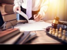 Юридическая помощь в подготовке возражения на судебный приказ
