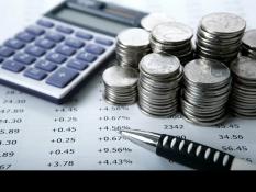 Консультация по финансовым обязательствам ветерану боевых действий