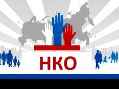 Юридическая помощь председателю совета БРО ООО СЕМЕЙ ПОГИБШИХ ЗАЩИТНИКОВ ОТЕЧЕСТВА