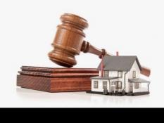 Юрист правового центра отстоял интересы ветерана боевых действий в суде