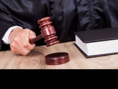 Яковлевский районный суд отказал в удовлетворении жалобы ветерану труда