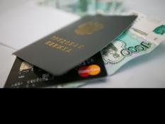 Помощь в восстановлении коэффициента северной надбавки получаемой пенсии ВБД