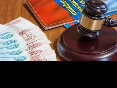 Адвокат «Точки опоры» отстоял в суде интересы ветерана труда, узника тыла