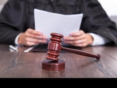 Юрист правового центра отстоял в суде интересы ветерана боевых действий
