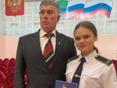 Памятные мероприятия, приуроченные трагической смерти Героя Владимира Бурцева