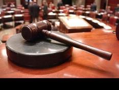 Судебный приказ в отношении инвалида III группы отменен судом