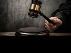 «Точка опоры» в судебном порядке восстановила инвалида боевых действий в жилищных правах