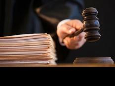«Точка опоры» через суд добилась III группы инвалидности потерпевшей