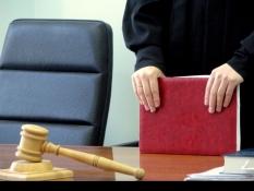 Адвокат правового центра осуществил защиту прав ветерана боевых действий в уголовном деле