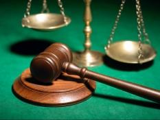 «Точка опоры» в судебном порядке снизила размер ущерба, предъявленный инвалиду
