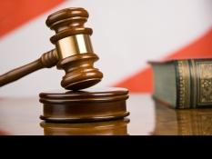 «Точка опоры» добилась возбуждения уголовного дела, где потерпевшим является ветеран боевых действий