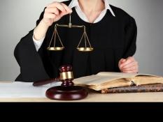 «Точка опоры» в судебном порядке отстояло право инвалида на обеспечение жильем