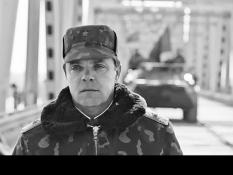 Борис Всеволодович Громов в интервью «России 24»